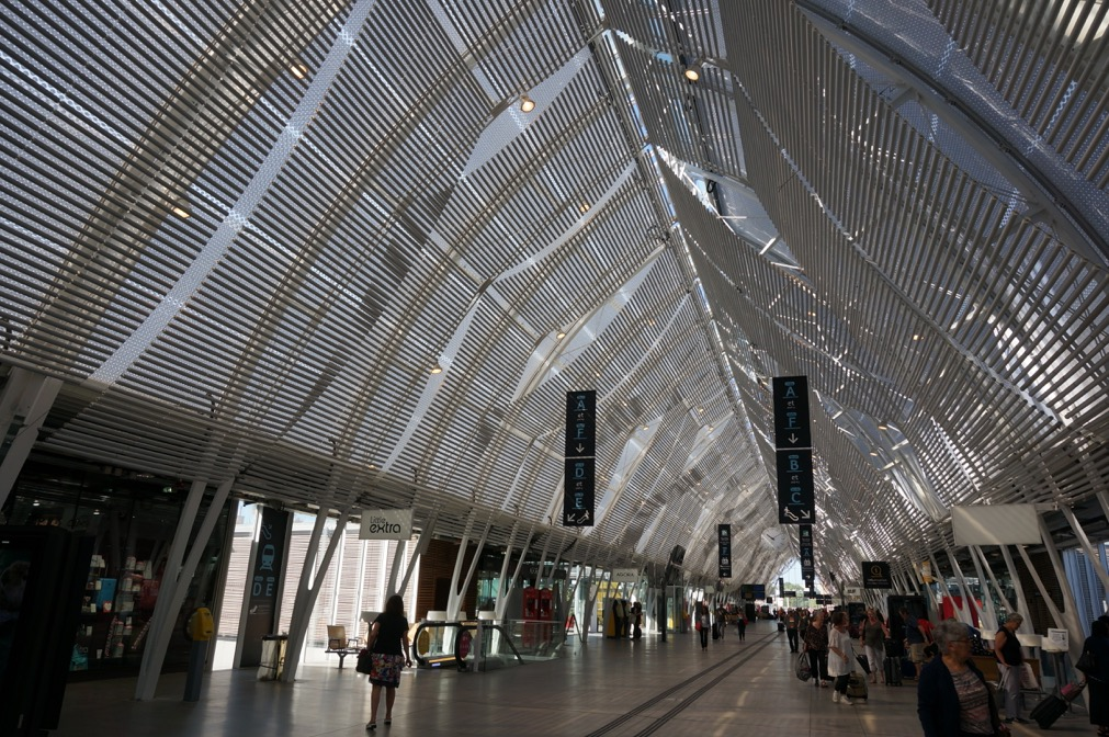 02 Gare St Roch de Jean-Marie Duthilleul