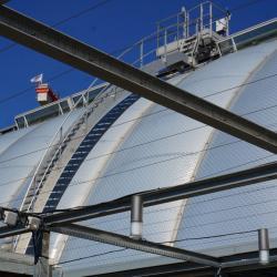 04 Gare St Roch et ses panneaux gonflables en ETFE