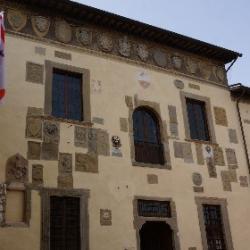 07 anghiari palazzo pretorio
