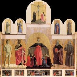 13 san sepolcro p d francesca misericordia