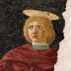 13 san sepolcro p della francesca