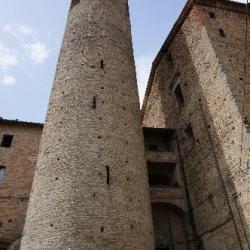 19 citta di castello