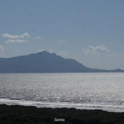 19 ischia vue de cumes