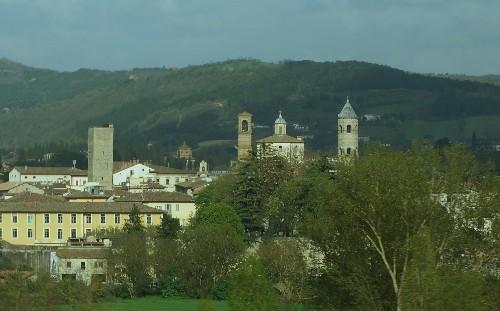 20 citta di castello
