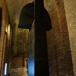 21 perugia sculpture burri
