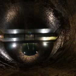 27 perugia puits e trusque