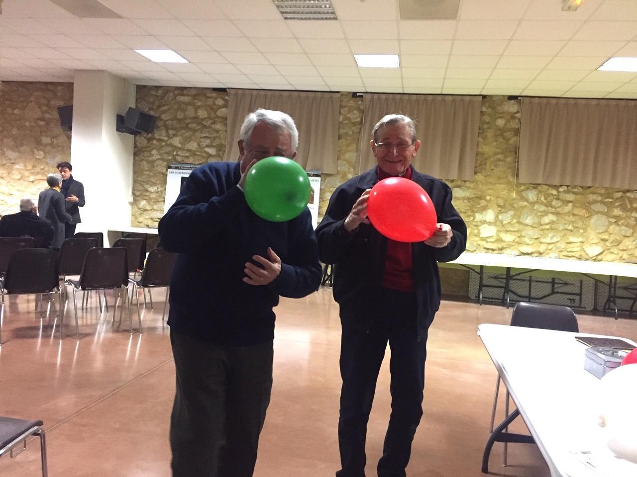 3 ballons 2