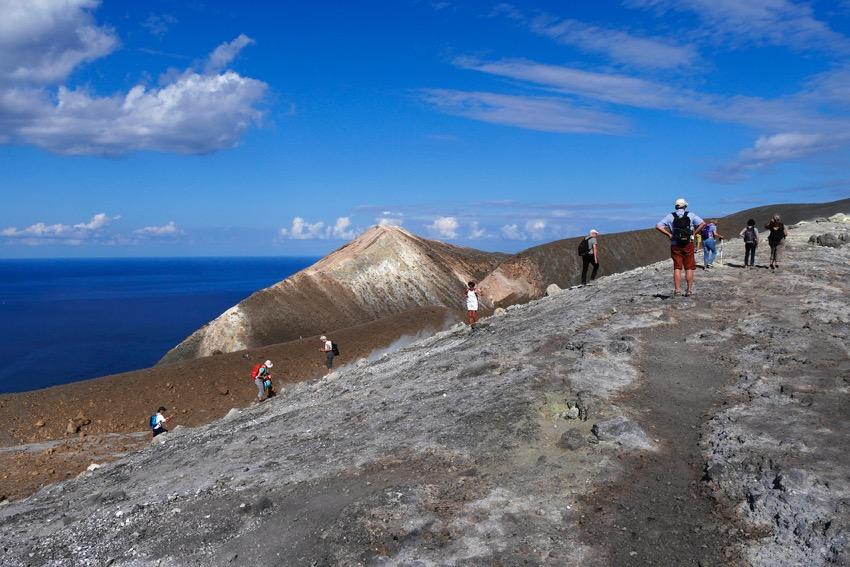 34a vulcano
