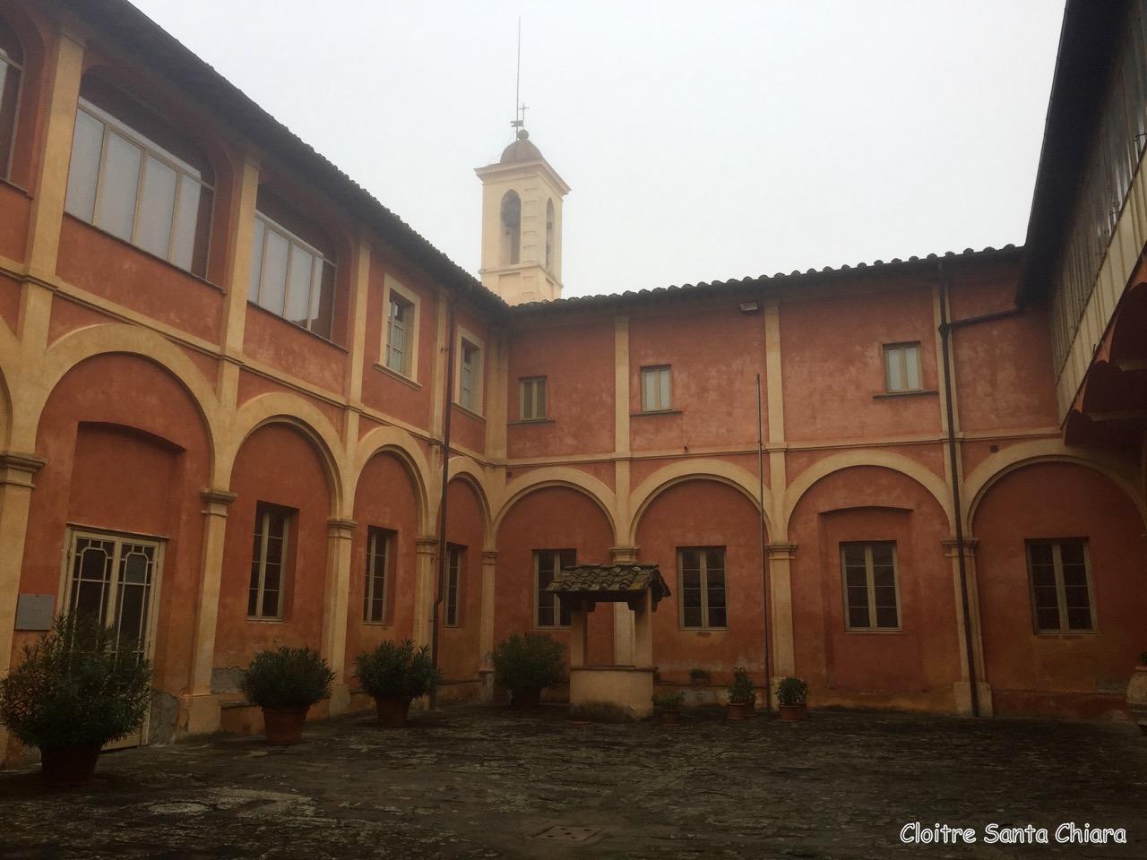 08 San Miniato