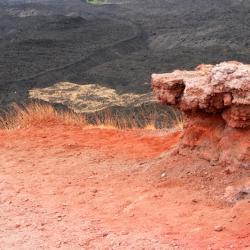 61b roches rouges et noires etna 1