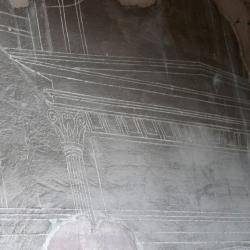 7 fresque herculanum