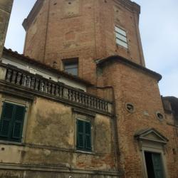 09 San Miniato