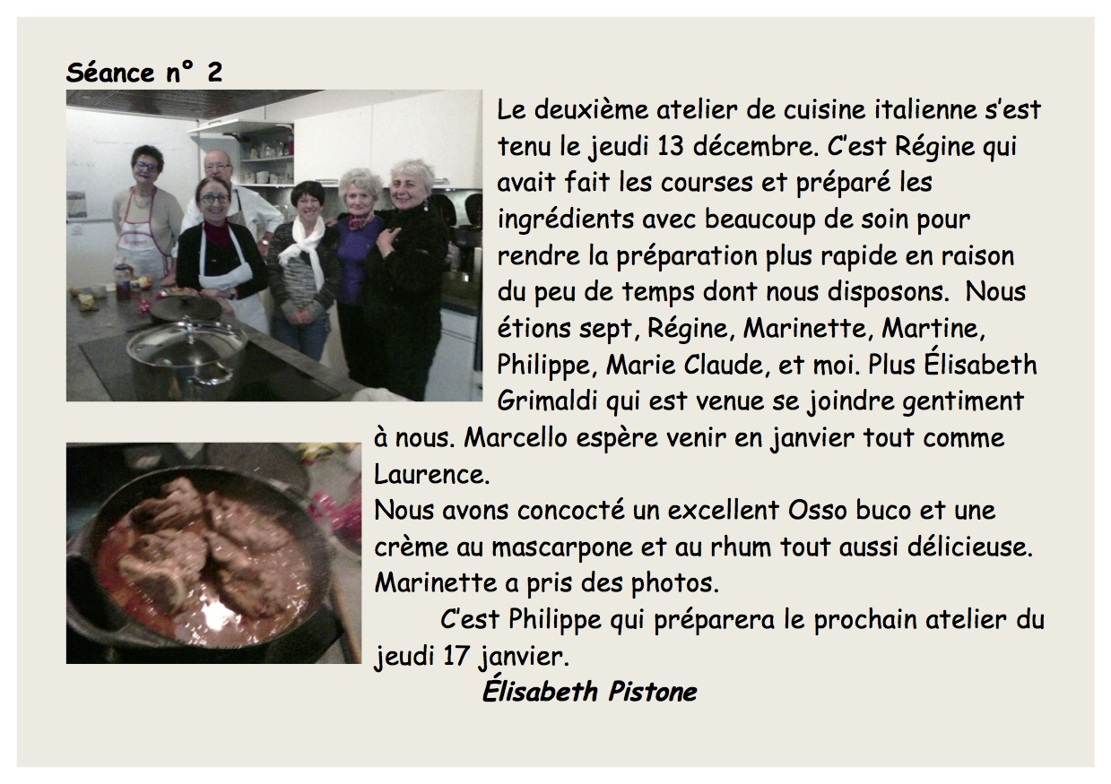 Atelier cuisine 13 dec 2018 site copie