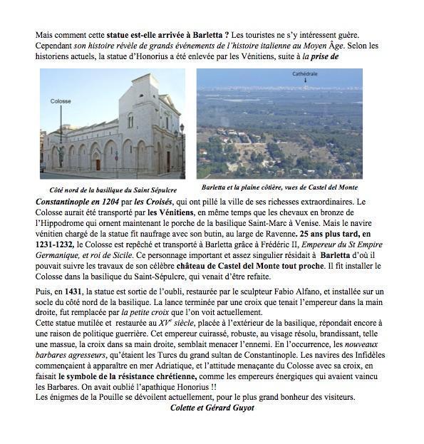 La pouille myste rieuse colosse barletta2 copie