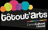 Logotta2015 1