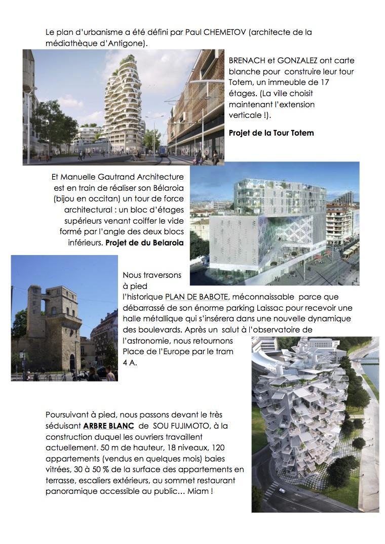 Montpellier p 2 et 3contemporain photos du 24 mai 2017 corr cc copie