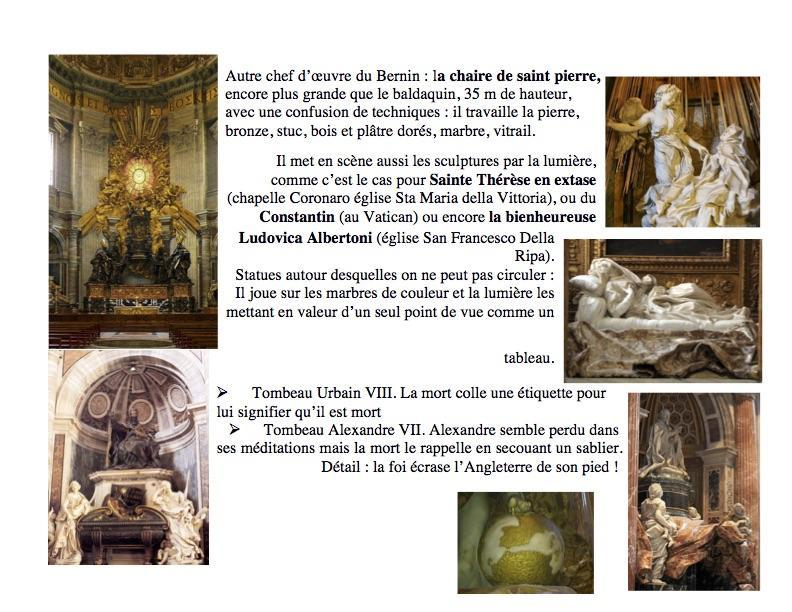 Rome p 5