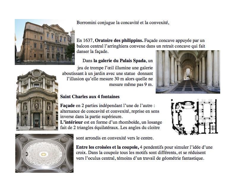 Rome p 8