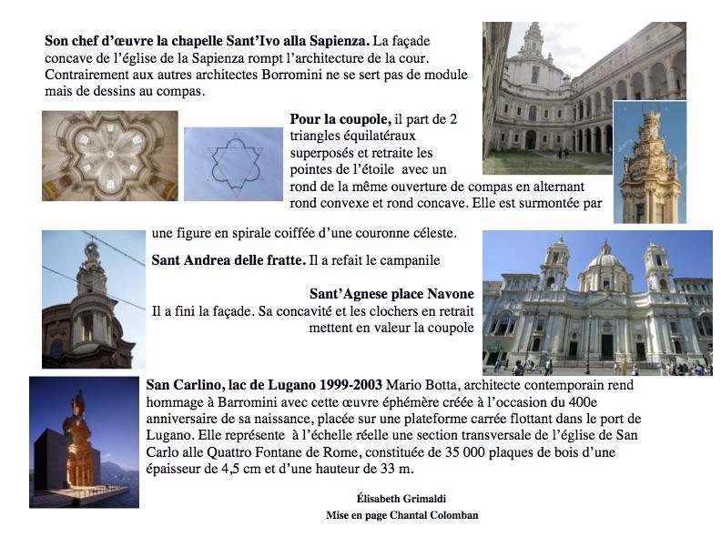 Rome p 9