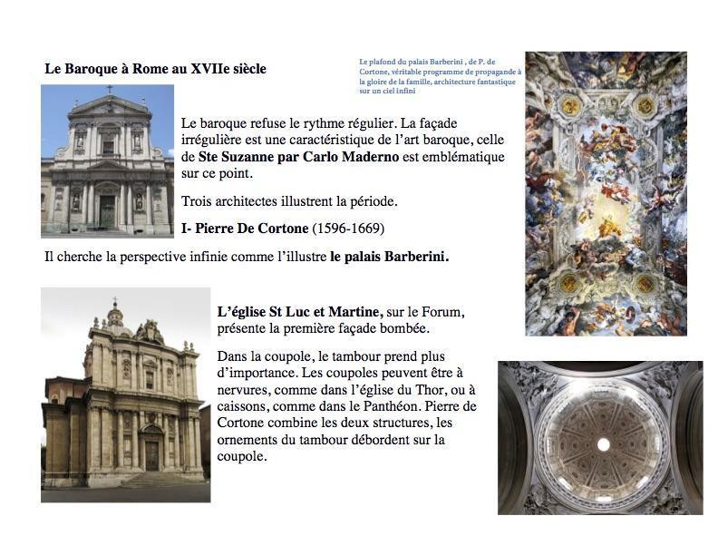 Rome p3 copie