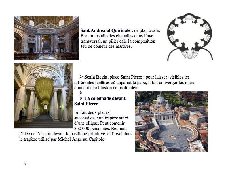 Rome p6