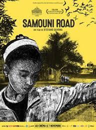 Samouni 2