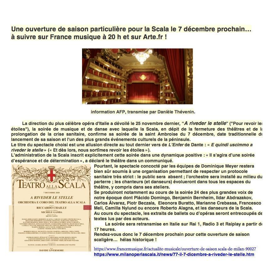 Scala site copie 2