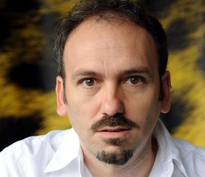 Stefano savona loeil meilleur documentaire dernier festival cannessamouni road 0 729 629