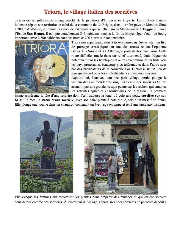 Triora site 1 ok copie