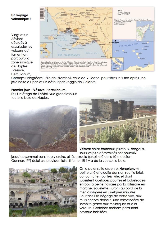 Un voyage volcanique copie 21 48 02 196