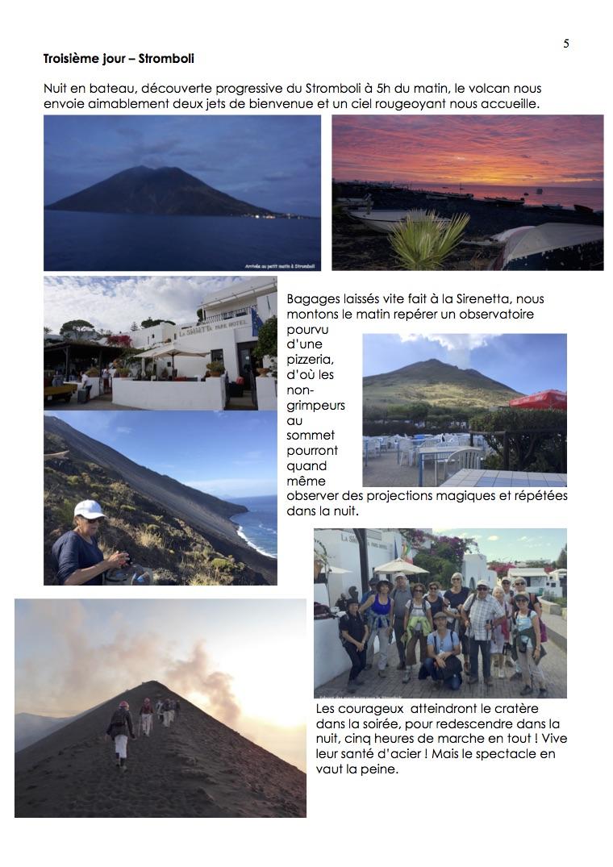 Un voyage volcaniquep5