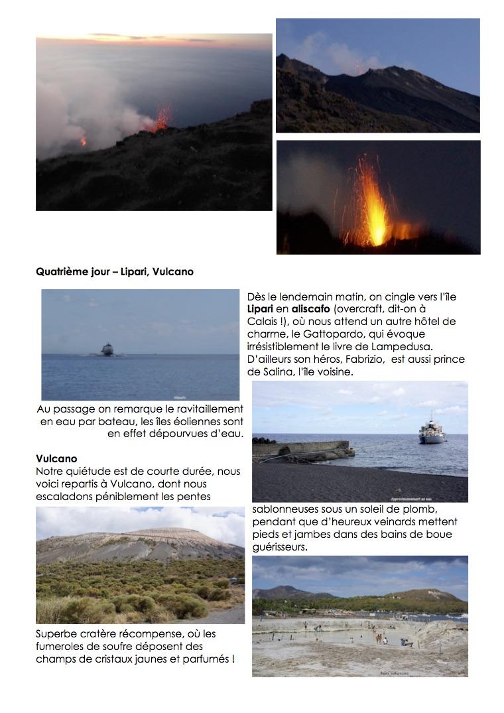 Un voyage volcaniquep6